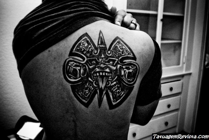 tatuagens-del-sol-asteca