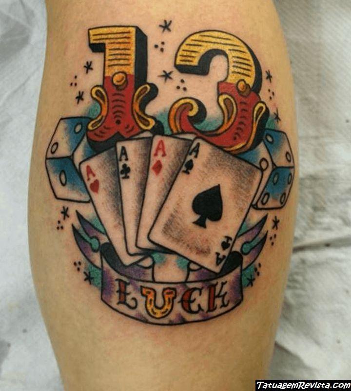 tatuagens-dos-numero-13-5
