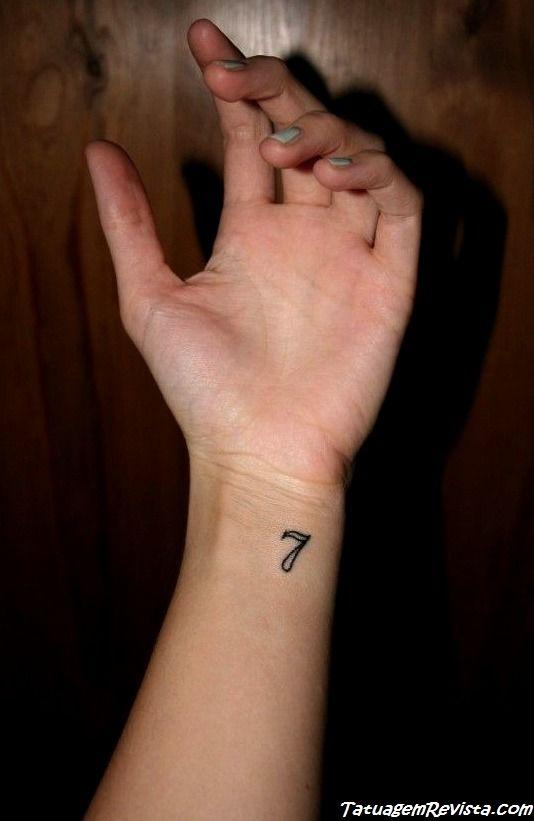 tatuagens-dos-numero-7-1