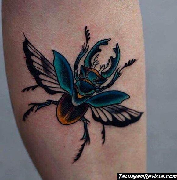 tatuagens-egipcias-1