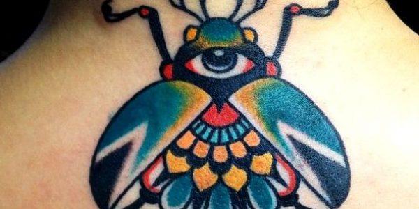 tatuagens-egipcias-2