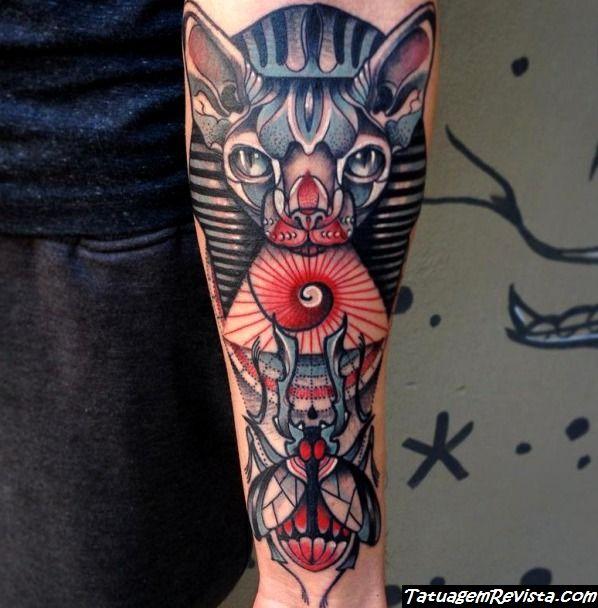 tatuagens-egipcias-3