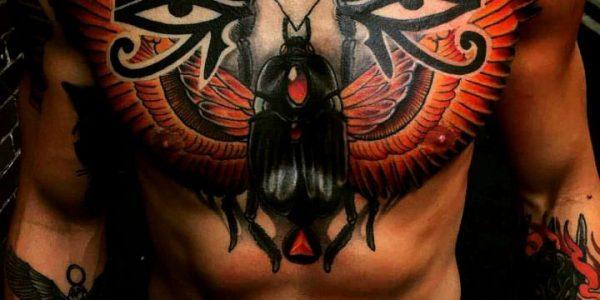 tatuagens-egipcias-4