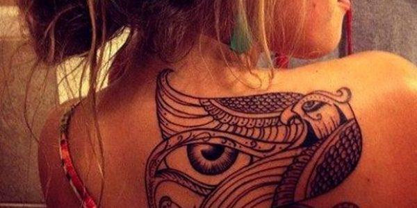 tatuagens-egipcias-para-mujeres-1