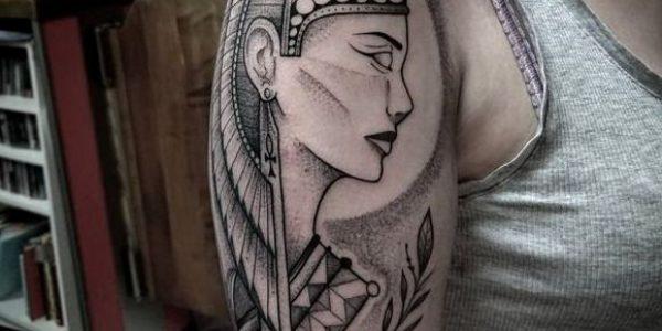 tatuagens-egipcias-para-mujeres-2
