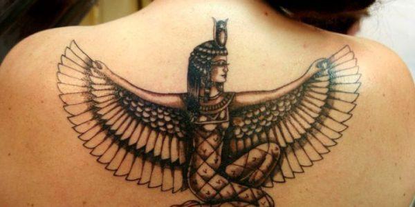 tatuagens-egipcias-para-mujeres-5