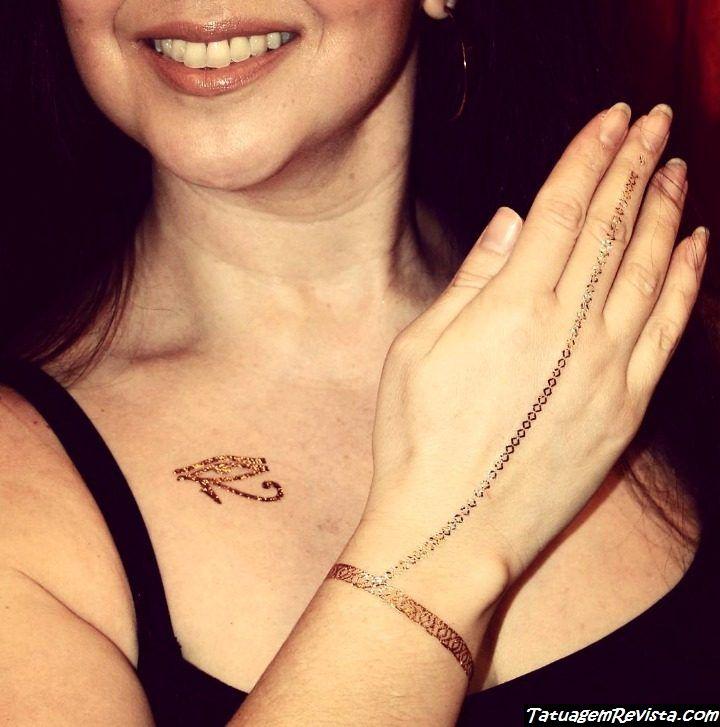 tatuagens-egipcias-para-mujeres-7