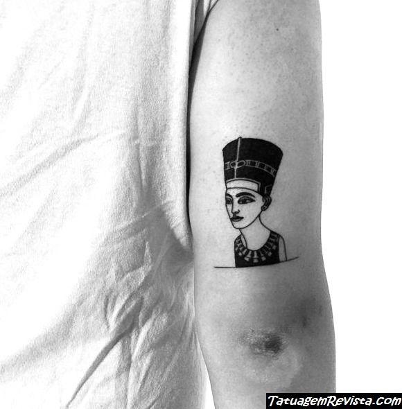 tatuagens-egipcias-pequenos-1