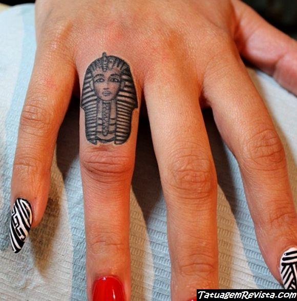 tatuagens-egipcias-pequenos-4