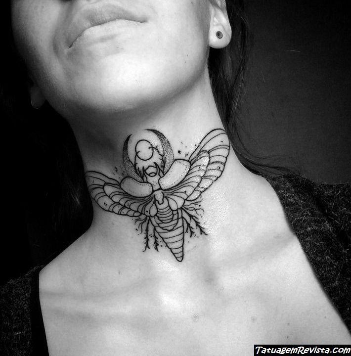 tatuagens-egipcias