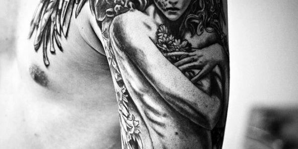 tatuagens-en-el-ombro-2