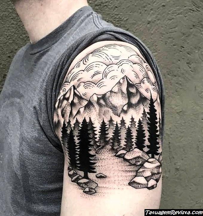 tatuagens-en-el-ombro-para-homens-2