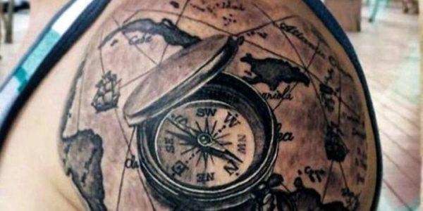 tatuagens-en-el-ombro-para-homens-3