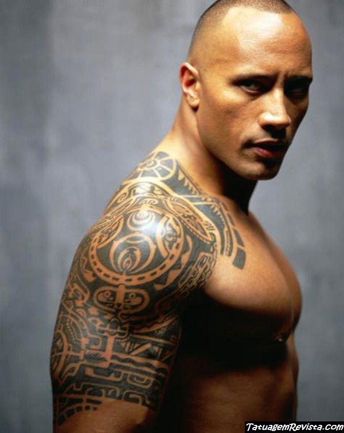 tatuagens-en-el-ombro-para-homens-4