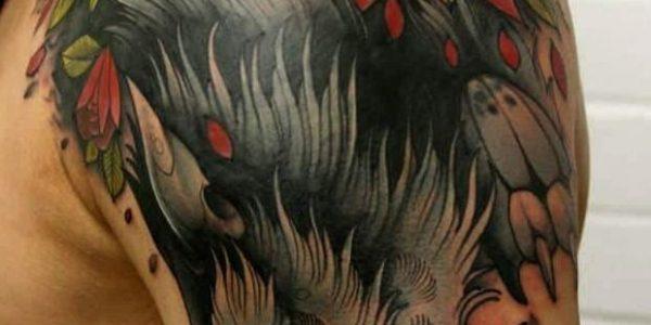tatuagens-en-el-ombro-para-homens-5