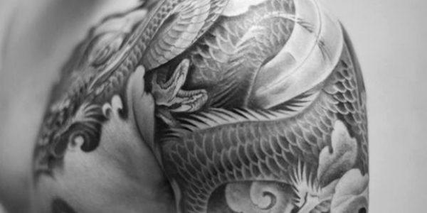 tatuagens-en-el-ombro-para-homens-6