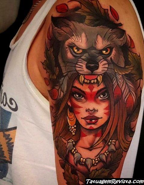 tatuagens-en-el-ombro-para-homens-7