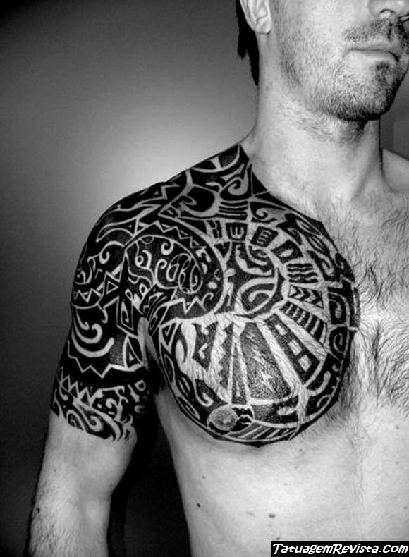 tatuagens-en-el-ombro-para-homens-8