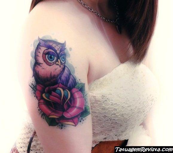 tatuagens-en-el-ombro-para-mulheres-1