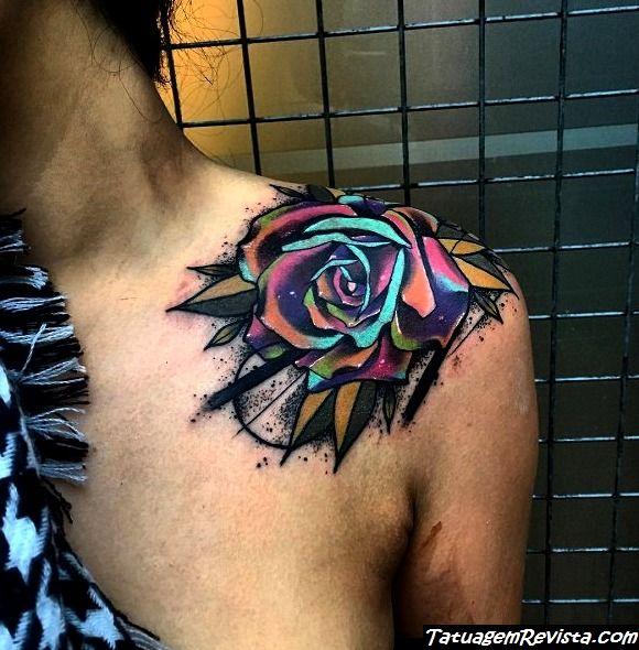 tatuagens-en-el-ombro-para-mulheres-3
