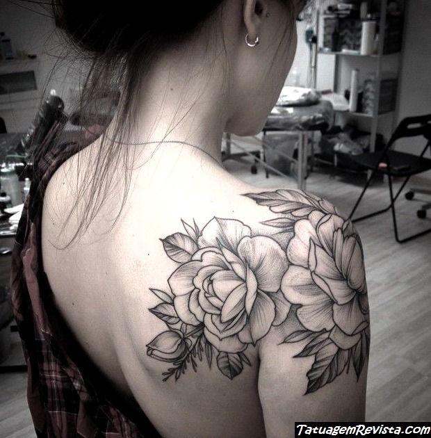 tatuagens-en-el-ombro-para-mulheres-7