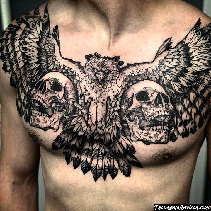 tatuagens-en-el-peito-1