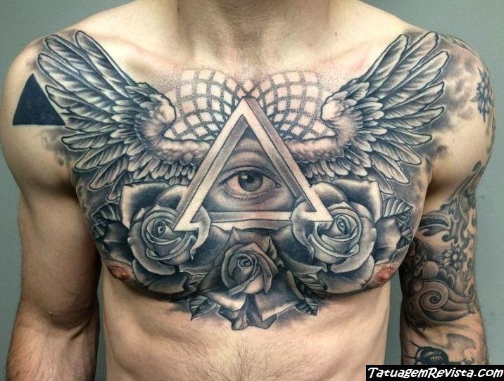 tatuagens-en-el-peito-3