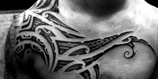 tatuagens-en-el-peito-4