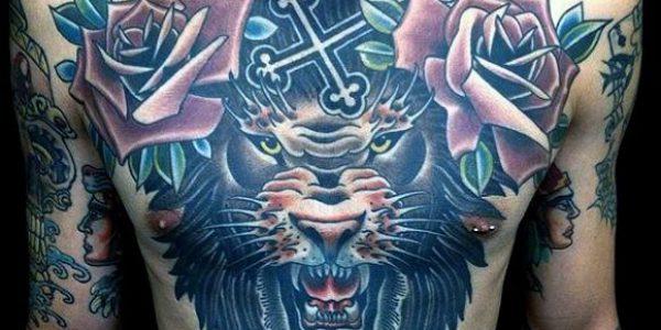 tatuagens-en-el-peito-5