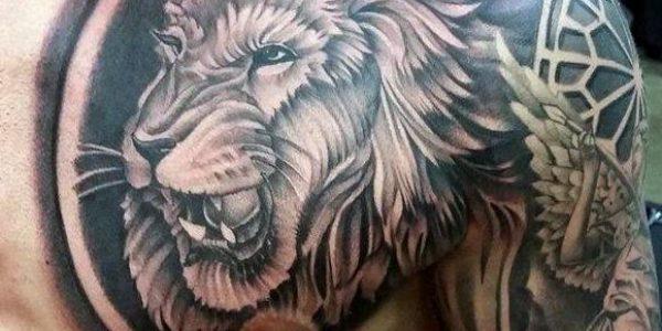 tatuagens-en-el-peito-para-homens-1