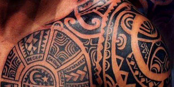 tatuagens-en-el-peito-para-homens-2