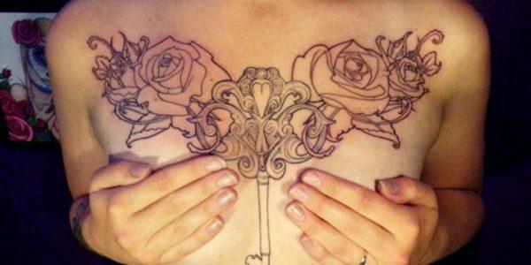tatuagens-en-el-peito-para-mulheres-1