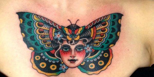tatuagens-en-el-peito-para-mulheres-4