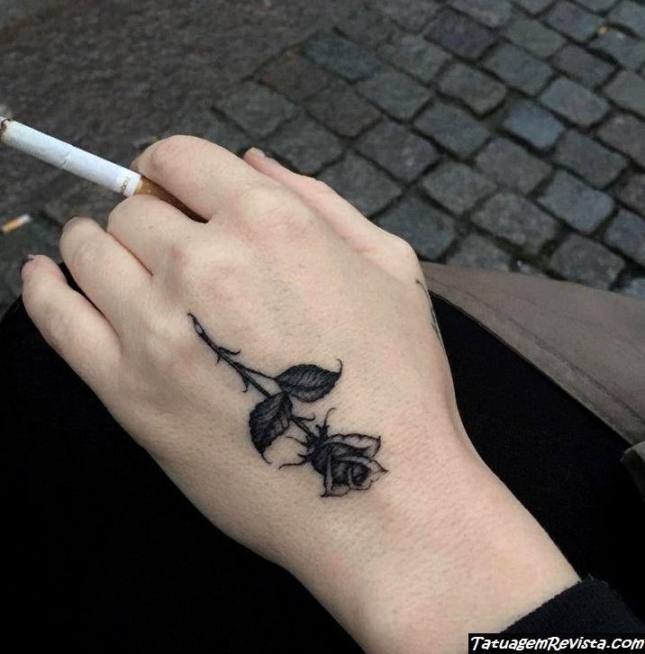 tatuagens-en-la-mao-2