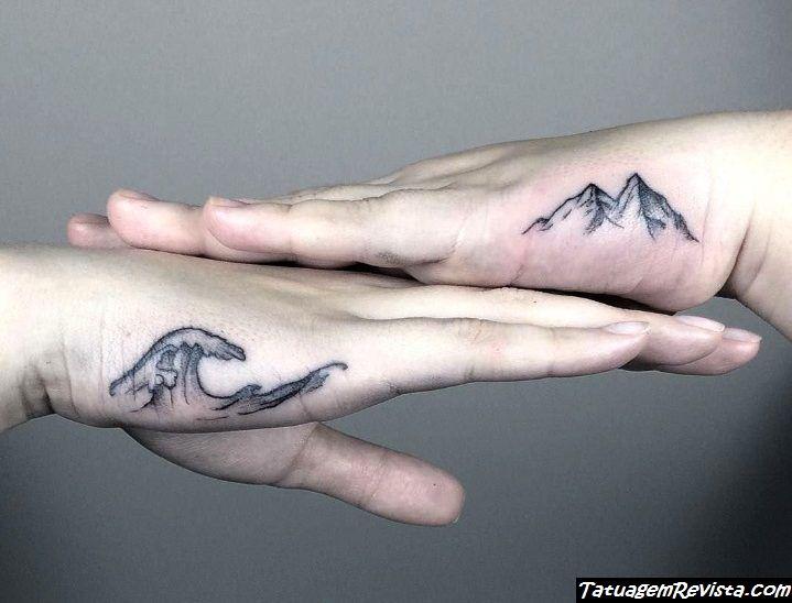 tatuagens-en-la-mao-5