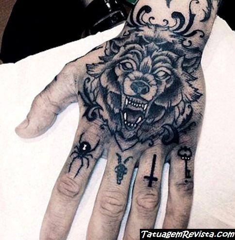 tatuagens-en-la-mao-para-homens-1