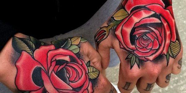 tatuagens-en-la-mao-para-homens-5