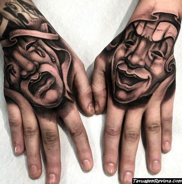 tatuagens-en-la-mao-para-homens-6
