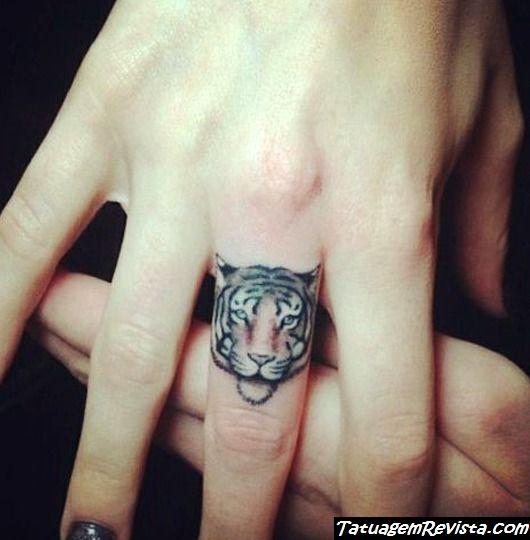 tatuagens-en-la-mao