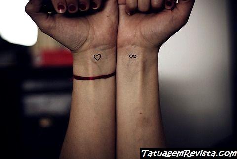 tatuagens-en-la-pulso-2