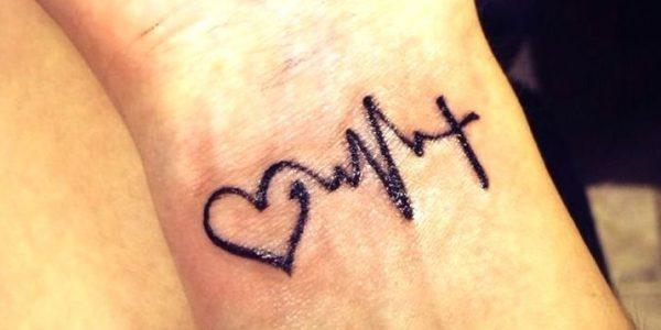 tatuagens-en-la-pulso