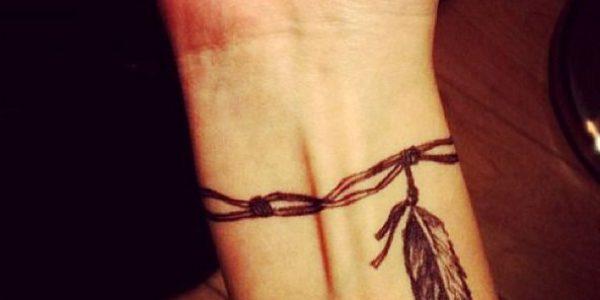 tatuagens-en-la-pulso-para-homens-1