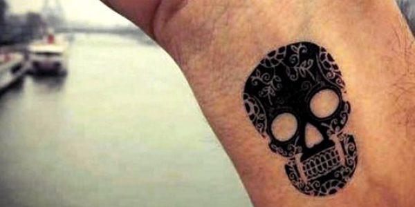 tatuagens-en-la-pulso-para-homens-2