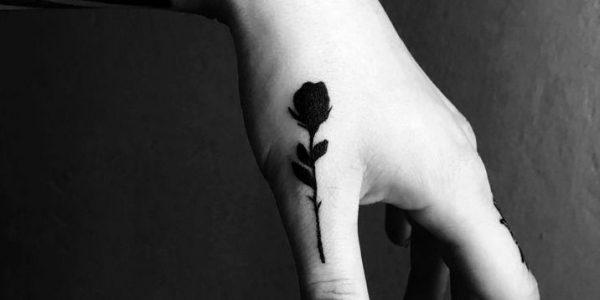 tatuagens-en-las-maos-para-mulheres-1