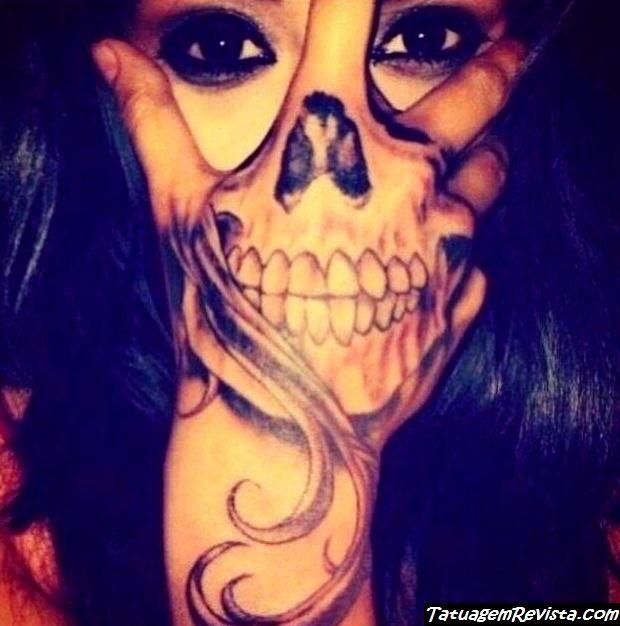 tatuagens-en-las-maos-para-mulheres-4