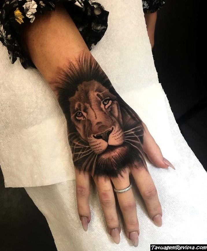 tatuagens-en-las-maos-para-mulheres-5