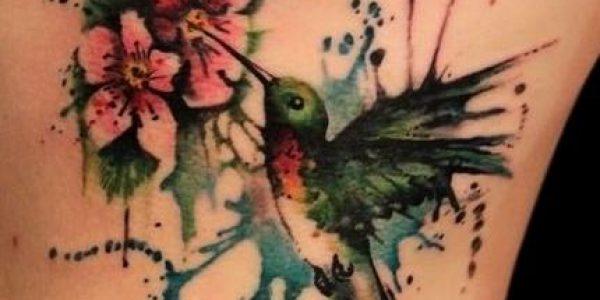 tatuagens-femeninos-para-chicas-2