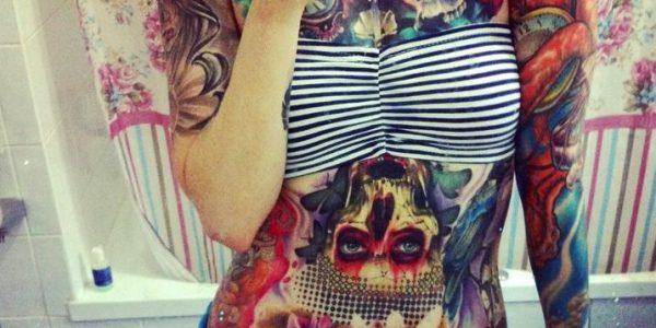 tatuagens-grandes-para-mulheres-1