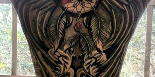 tatuagens-grandes-para-mulheres-4
