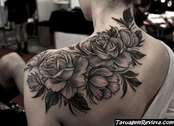 tatuagens-grandes-para-mulheres-5